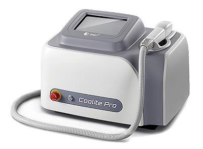 Zdj Cool Laser 400px