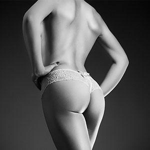 Zdj ciało zabieg na cellulit