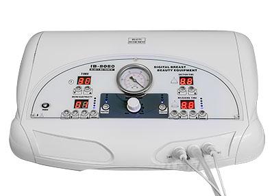 Zdj urządzenie do masażu biustu 400px